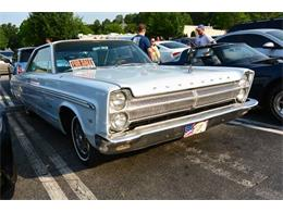 Picture of 1965 Fury III - $15,495.00 Offered by Classic Car Deals - PG7B
