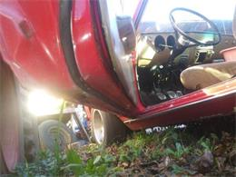 Picture of '65 Corvair located in Michigan - $5,995.00 - PG7F