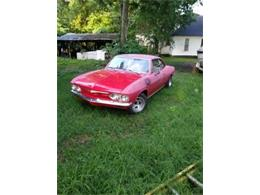 Picture of 1965 Corvair located in Cadillac Michigan - $5,995.00 - PG7F