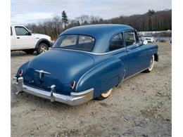 Picture of '50 Deluxe - PG8F