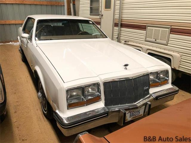 Picture of '79 Riviera located in South Dakota Offered by  - PG8N