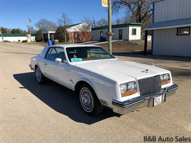 Picture of '79 Riviera - PG8N
