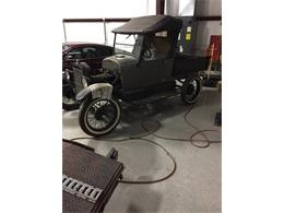 Picture of '26 Model T - PG8P