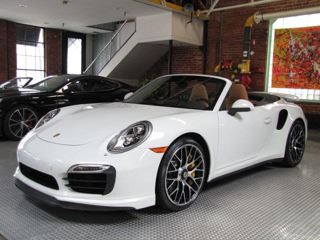 Picture of '16 911 - PB2H