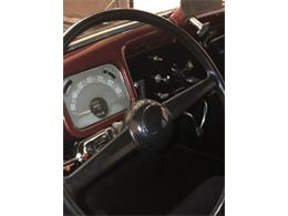 Picture of 1953 Citroen Traction Avant located in Cadillac Michigan - PG8X