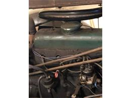 Picture of '53 Citroen Traction Avant - PG8X