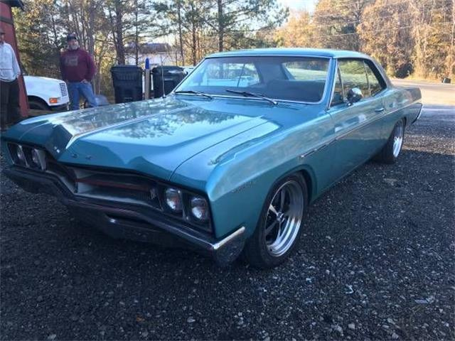 Picture of Classic 1967 Buick Skylark located in Michigan - PG99