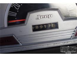 Picture of '73 Commando - PB2J