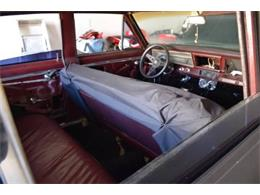 Picture of 1967 Chevy II - PG9I