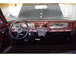 Picture of Classic 1967 Chevy II - PG9I