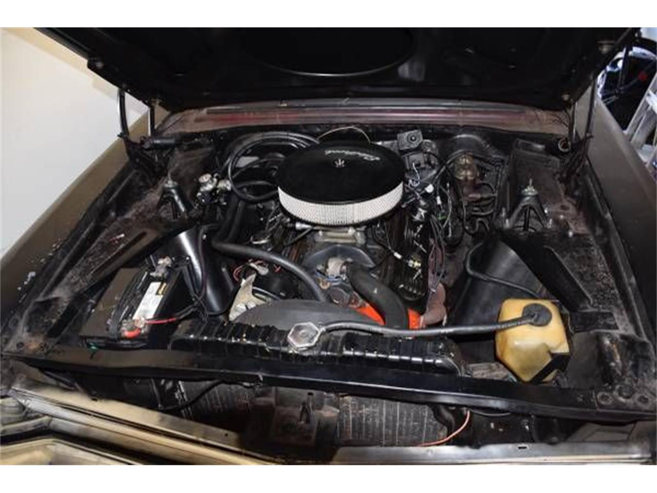 Large Picture of Classic 1967 Chevy II - $7,995.00 Offered by Classic Car Deals - PG9I