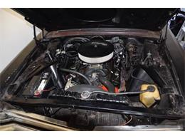 Picture of '67 Chevrolet Chevy II - $7,995.00 Offered by Classic Car Deals - PG9I