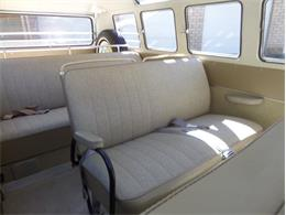 Picture of Classic '66 Volkswagen Type 2 located in California Offered by Laguna Classic Cars - PG9M