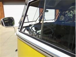 Picture of '66 Volkswagen Type 2 Offered by Laguna Classic Cars - PG9M