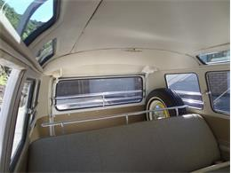Picture of 1966 Volkswagen Type 2 - $57,500.00 - PG9M