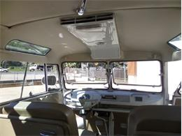 Picture of 1966 Volkswagen Type 2 - $67,500.00 - PG9M