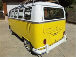 Picture of Classic 1966 Volkswagen Type 2 located in California Offered by Laguna Classic Cars - PG9M