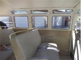 Picture of 1966 Volkswagen Type 2 - PG9M