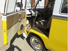Picture of '66 Type 2 located in California - $57,500.00 Offered by Laguna Classic Cars - PG9M