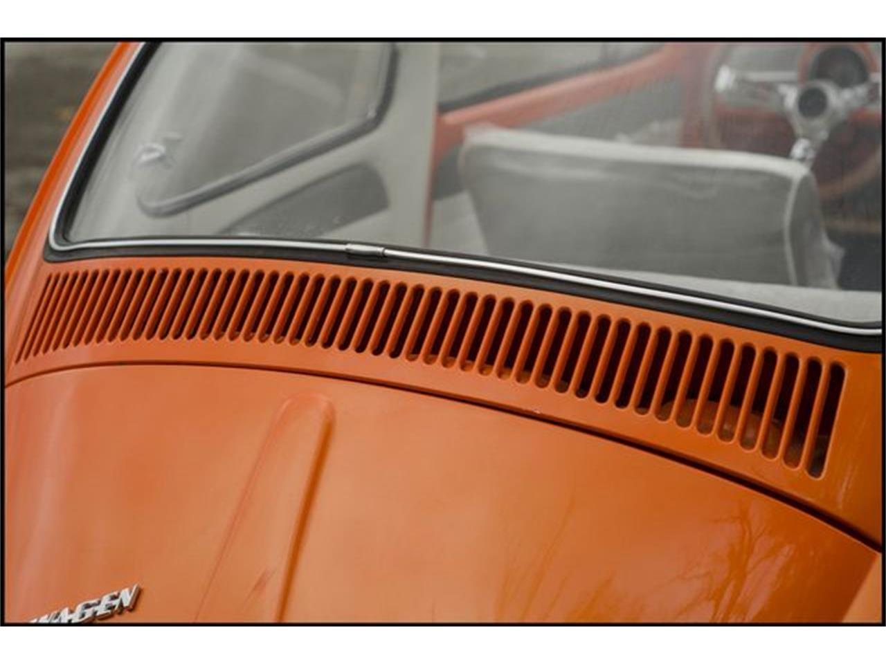 Large Picture of Classic '65 Volkswagen Beetle - $15,000.00 Offered by CarZip - PGAV