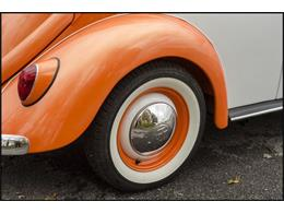 Picture of 1965 Volkswagen Beetle - $15,000.00 Offered by CarZip - PGAV