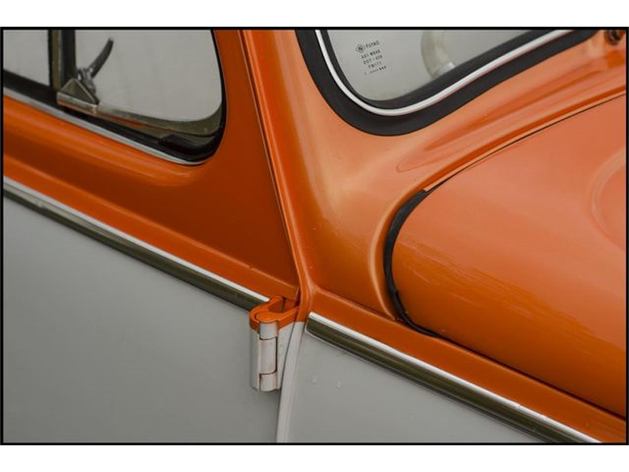 Large Picture of Classic 1965 Beetle - $15,000.00 Offered by CarZip - PGAV