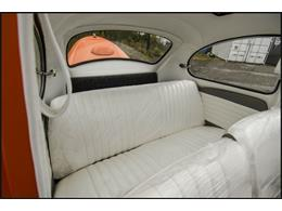 Picture of '65 Volkswagen Beetle located in Indiana - $15,000.00 Offered by CarZip - PGAV