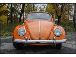 Picture of '65 Volkswagen Beetle located in Indianapolis Indiana - PGAV