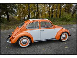 Picture of '65 Beetle - $15,000.00 - PGAV