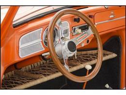 Picture of '65 Volkswagen Beetle - $15,000.00 - PGAV