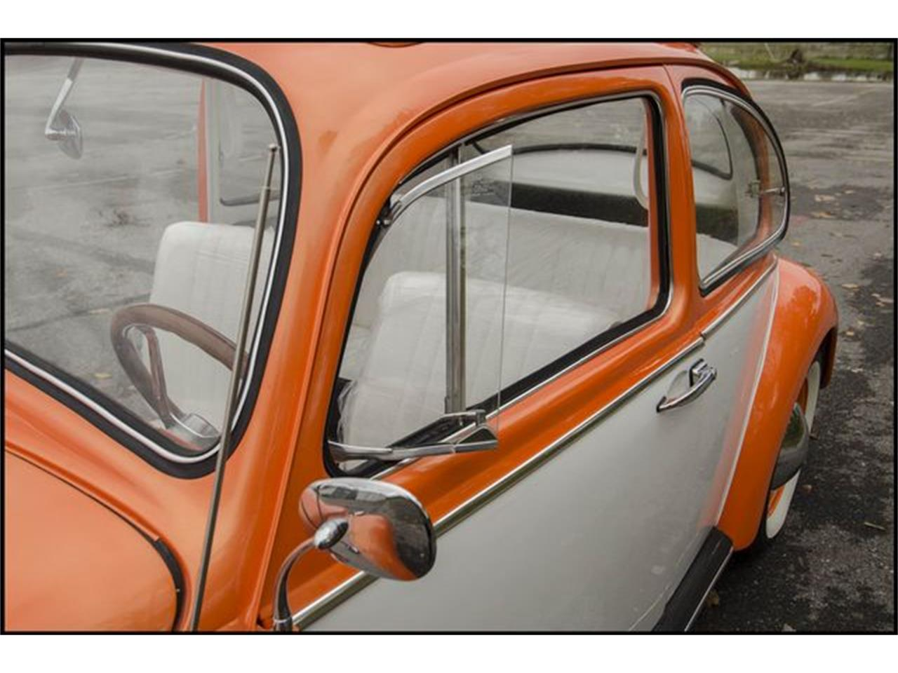 Large Picture of 1965 Beetle located in Indianapolis Indiana - $15,000.00 - PGAV