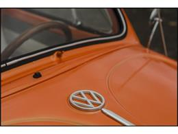 Picture of Classic '65 Volkswagen Beetle located in Indianapolis Indiana - $15,000.00 Offered by CarZip - PGAV