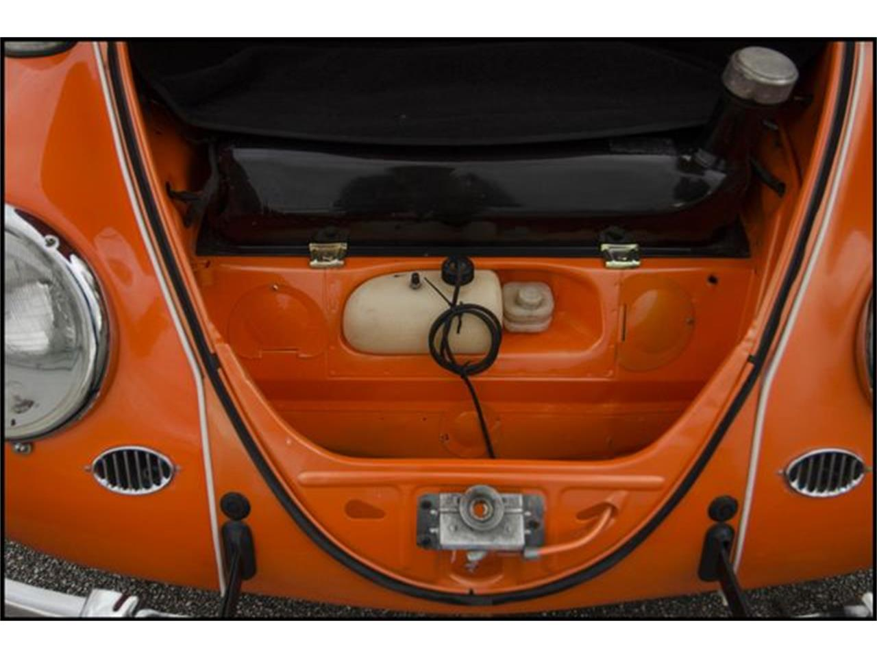 Large Picture of 1965 Beetle - $15,000.00 Offered by CarZip - PGAV