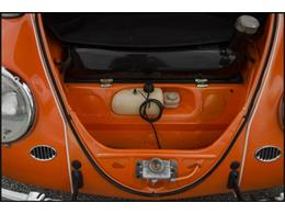 Picture of Classic 1965 Beetle - $15,000.00 Offered by CarZip - PGAV