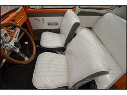 Picture of '65 Volkswagen Beetle located in Indiana - $15,000.00 - PGAV