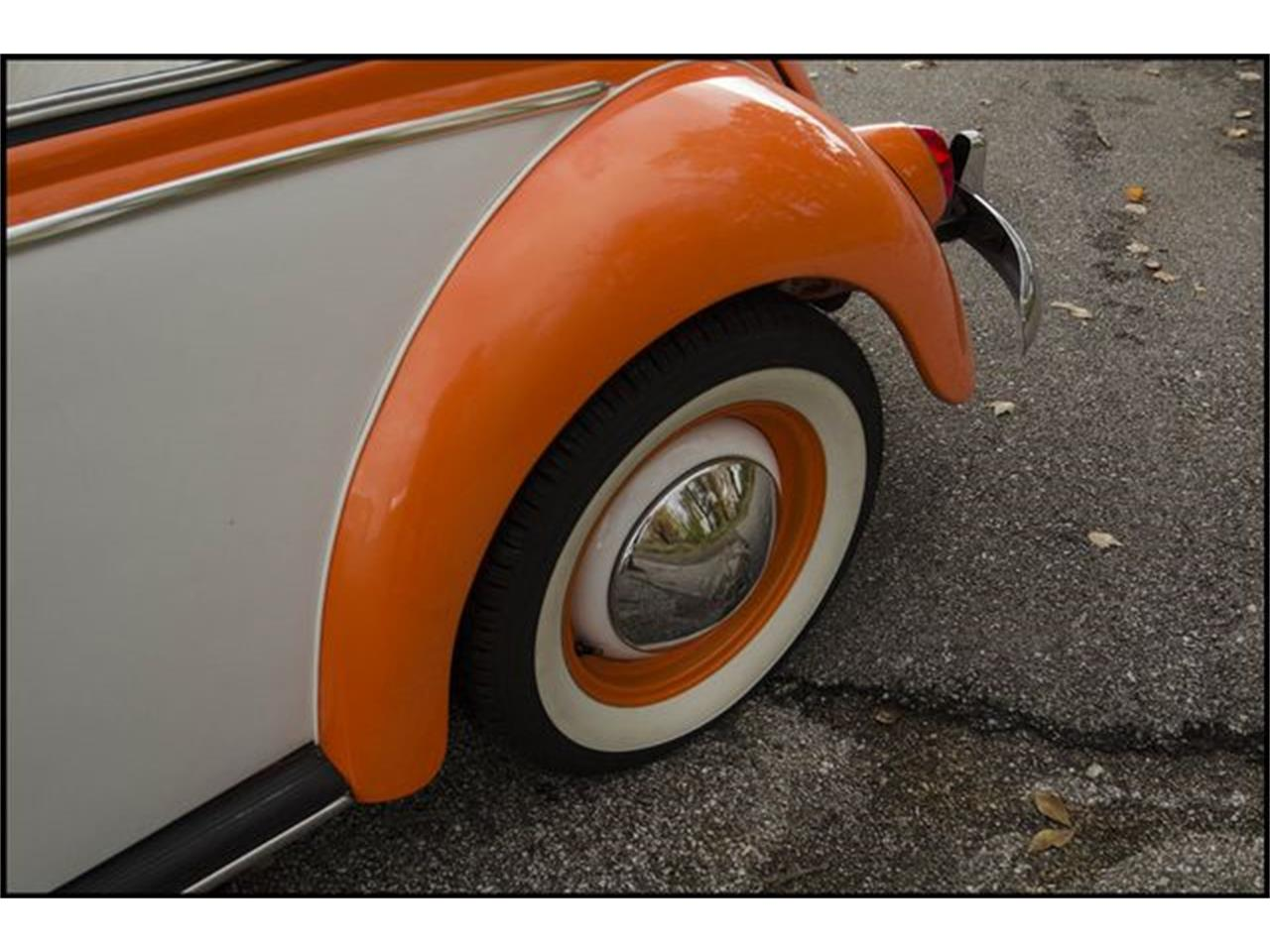 Large Picture of 1965 Beetle located in Indianapolis Indiana - $15,000.00 Offered by CarZip - PGAV