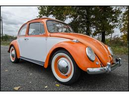 Picture of 1965 Beetle - $15,000.00 Offered by CarZip - PGAV