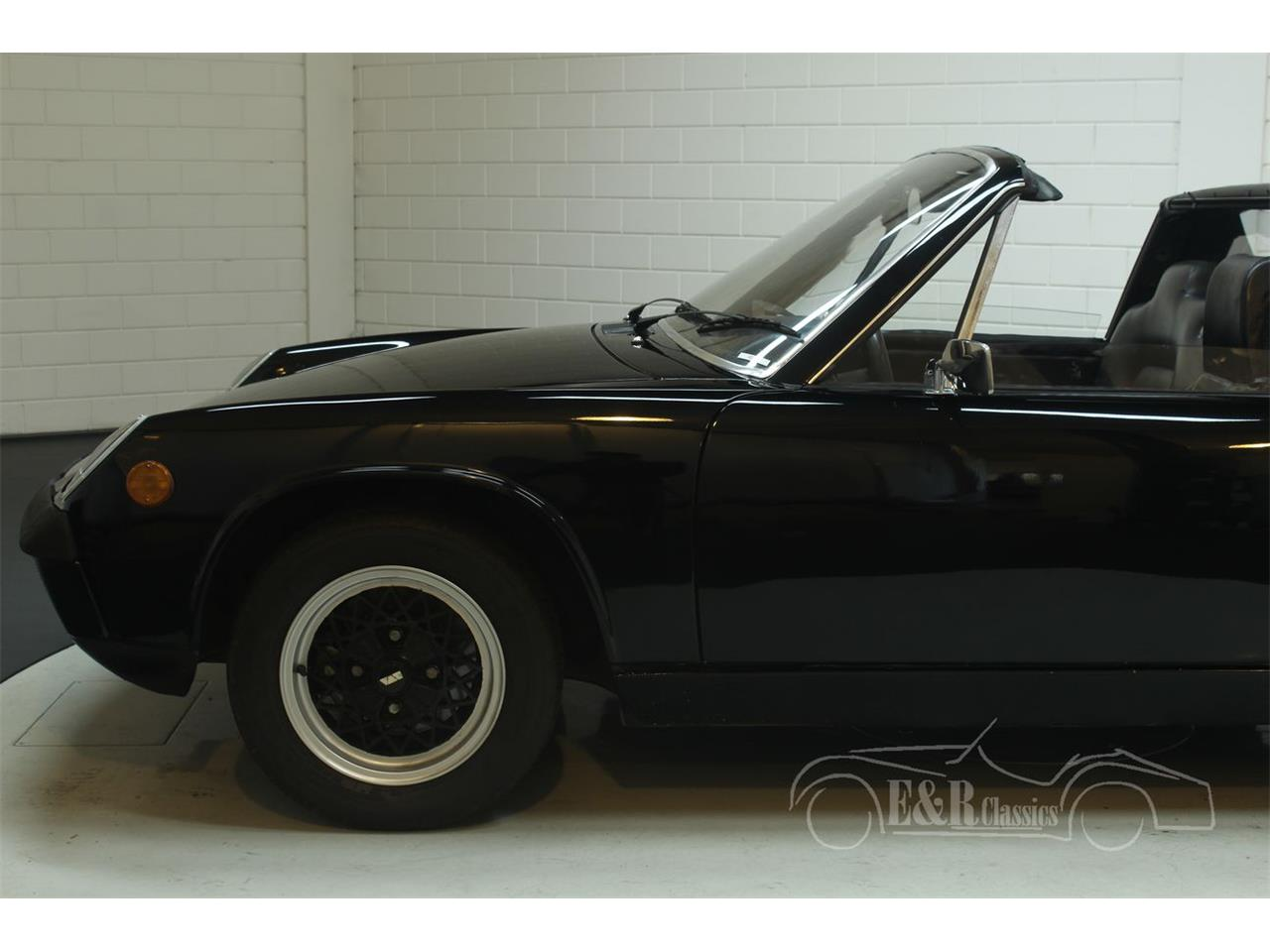 Large Picture of Classic '71 Porsche 914 located in Noord-Brabant - $20,450.00 Offered by E & R Classics - PB2R