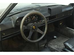 Picture of Classic '71 914 - $20,450.00 Offered by E & R Classics - PB2R