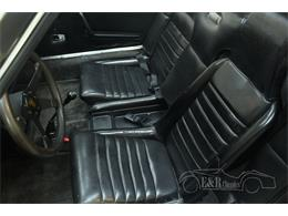 Picture of '71 Porsche 914 - $20,450.00 Offered by E & R Classics - PB2R