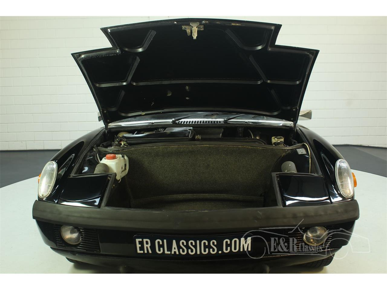 Large Picture of '71 Porsche 914 Offered by E & R Classics - PB2R