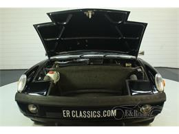 Picture of '71 914 - $20,450.00 Offered by E & R Classics - PB2R