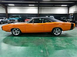 Picture of '70 Charger - PGCA