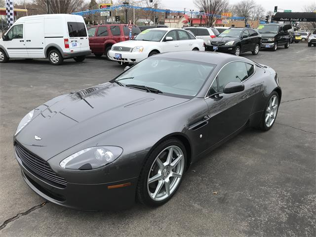Picture of '06 Vantage located in St. Louis Missouri - $44,900.00 - PGCB