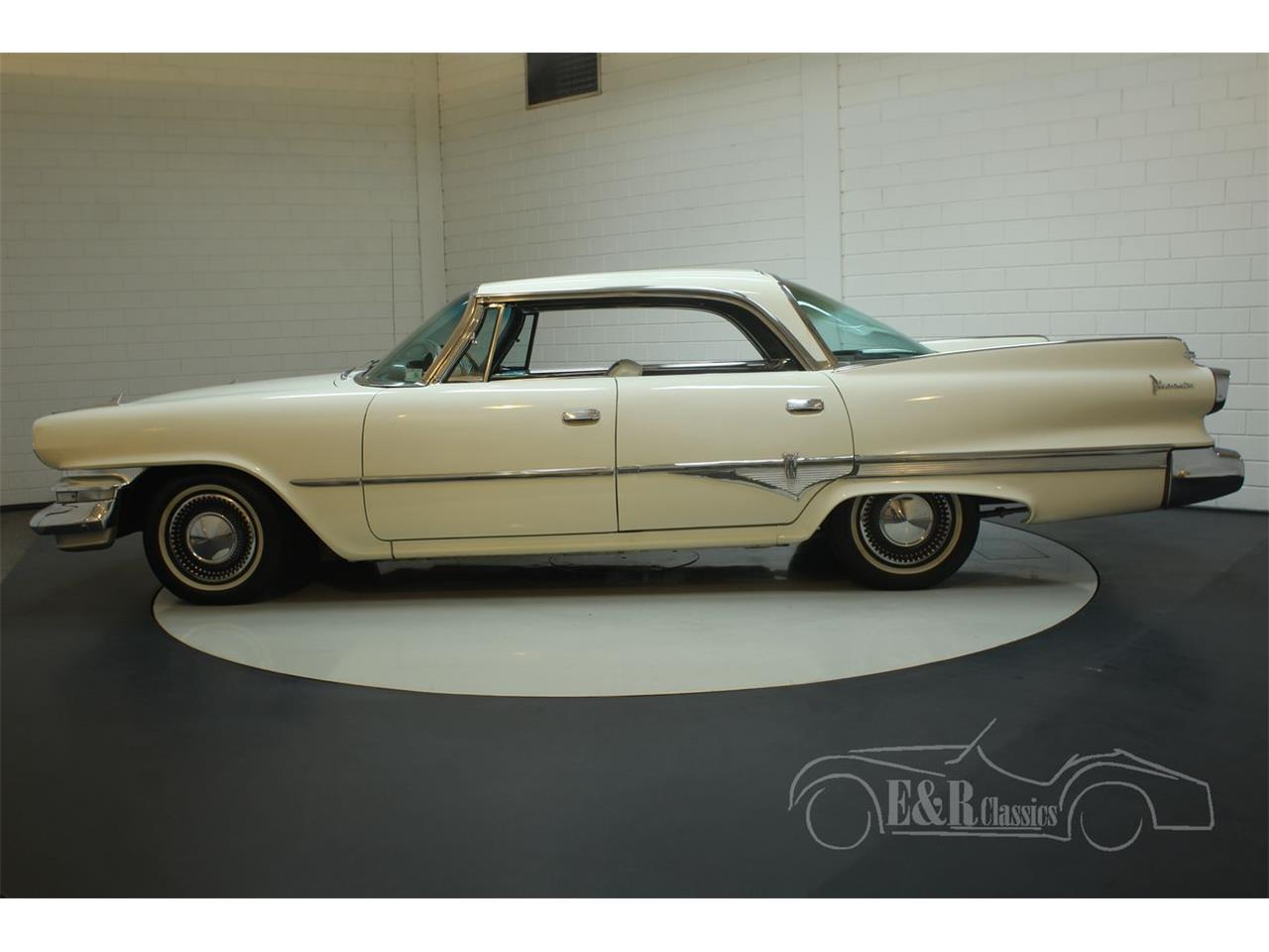 1960 Dodge Dart For Sale Classiccars Com Cc 1180760