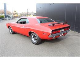 Picture of '70 Challenger R/T - PGE5
