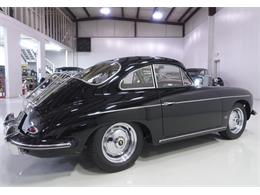 Picture of Classic 1963 Porsche 356B located in St. Louis Missouri Offered by Daniel Schmitt & Co. - PGEA