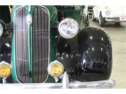Picture of 1937 Pickup located in Washington - $39,995.00 Offered by Larson Powerboats/Sports Northwest - PGED
