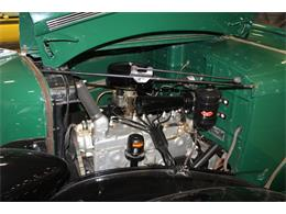 Picture of '37 Pickup - PGED