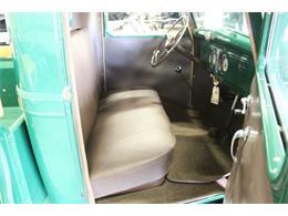 Picture of Classic '37 Pickup - $39,995.00 - PGED